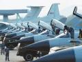 中国:使命行动-2013C跨区机动战役演习开幕