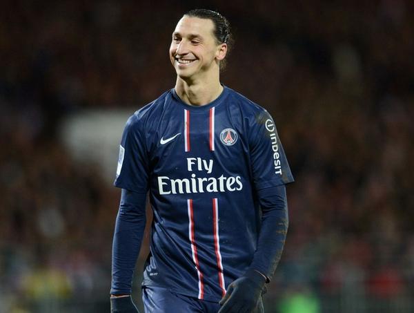 2019年球员年薪排行榜_法媒列5点力证C罗比梅西强大 CR7更全能更重要