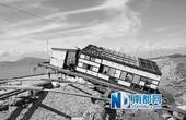 台风天兔致广东30人死亡失踪 900万人受灾