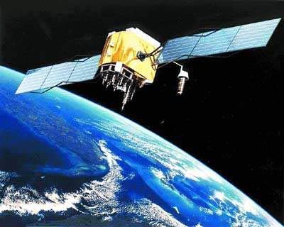 美空军下一代GPS操作控制系统运行准备就绪