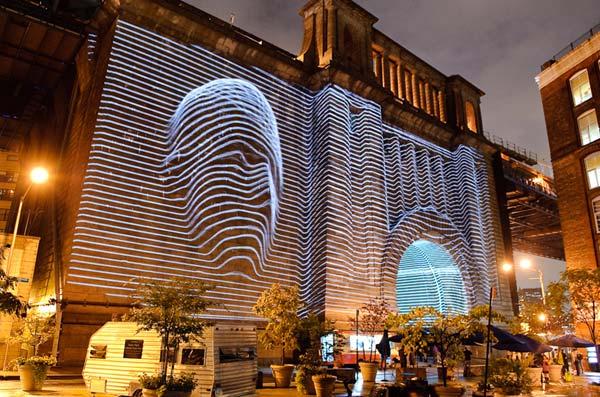 2013 dumbo艺术节将于9月27日开幕(图)图片