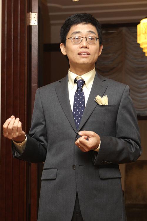 上海新闻娱乐台_上海ET聚场蝶变新生 开幕季五戏连台-搜狐娱乐
