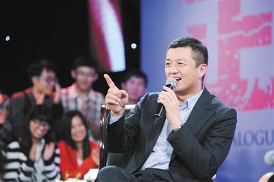 离婚后的李亚鹏参与录制了两档节目,并在第二次访谈中说,王菲和他离婚的报道自己也看过一些。