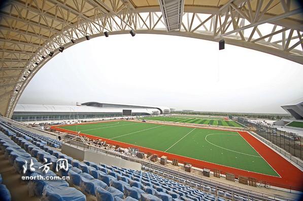 东亚会_东亚运动会统筹考虑新场馆建设 已兼顾赛后利用-搜狐体育