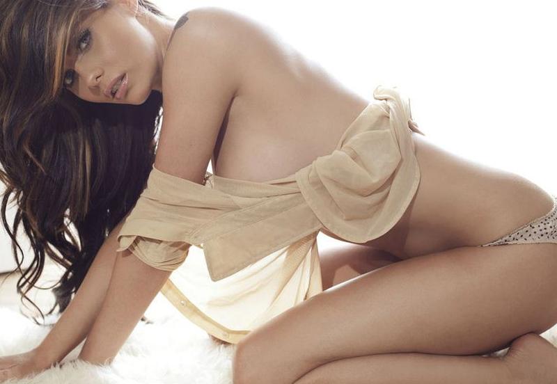 Mujer desnuda club com Nude Photos 78