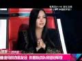 《搜狐视频娱乐播报-好声音》姚贝娜生日探望癌友 李琦重返母校办歌友会