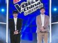 中国好声音 第二季20130927期