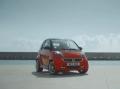 [汽车广告]Smart fortwo 这是两个人的生活