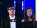 中国好声音 第二季20130930期