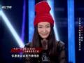 《中国好声音第二季片花》第十二期 张惠妹组:李秋泽VS王拓VS张新