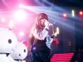 《中国好声音第二季片花》第十二期 张惠妹组冠军战:刘雅婷《三天三夜》