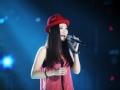 《中国好声音第二季片花》第十二期 张惠妹组冠军之战:王拓《康定情歌》