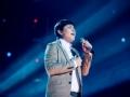 《中国好声音-第二季张惠妹团队精编》第十二期 张惠妹组冠军之战:塔斯肯《忘了我是谁》