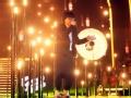 《中国好声音-第二季张惠妹团队精编》第十二期 张惠妹组冠军之战:李琦《I...