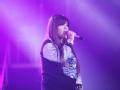 《中国好声音第二季片花》第十二期 张惠妹组冠军之战:刘雅婷《What
