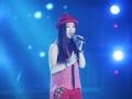 《中国好声音-第二季张惠妹团队精编》第十二期 张惠妹组冠军之战:王拓《康定情歌》