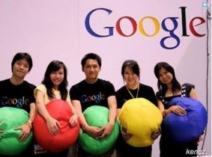 对于一家创业公司而言,能雇佣互联网巨头谷歌的工程师,算是给自己赚足了面子。不过,到底这类牛X的工程师会给公司带来多大帮助呢?让我们来听听业界人士的意见。