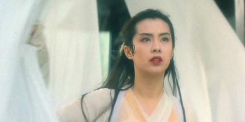 古装剧中的绝世美女_俪刘诗诗刘亦菲赵丽颖古装剧中的绝世美女组