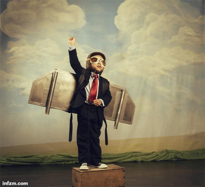 说走就走的旅行_一次奋不顾身的爱情一次说走就走的旅行_iph