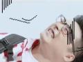 《爸爸去哪儿片花》20131011 预告 嘉宾亮相