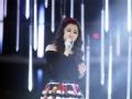《中国好声音第二季片花》第十三期 庾澄庆组冠军之战:苏梦玫《沙滩》