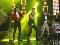 《中国好声音-第二季学员金曲》第十三期 庾澄庆组冠军之战:《我要给你》