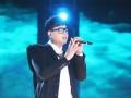 《中国好声音-第二季学员金曲》第十三期 庾澄庆组冠军之战:金润吉《后来》