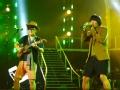 《中国好声音第二季片花》第十三期 庾澄庆组冠军之战:蘑菇兄弟《光阴的故事》