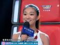 《中国好声音-第二季酷我真声音片花》第十三期 张赫宣崔天琪讲述四导师不同教导方法