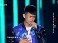 《中国好声音第二季片花》第十四期 汪峰组终极考核:刘彩星VS张忆亚VS张恒远