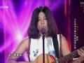 《中国好声音-第二季学员金曲》第十四期 刘彩星《走过》