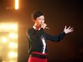 《中国好声音第二季片花》第十四期 汪峰组冠军之战:孟楠《爱》