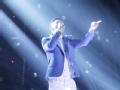 《中国好声音-第二季学员金曲》第十四期 汪峰组冠军之战:单冲峰《地心》