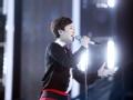 《中国好声音第二季片花》第十四期 汪峰组冠军之战:孟楠《白月光》