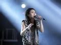 《中国好声音-第二季学员金曲》第十四期 汪峰组冠军之战:毕夏《Kno...