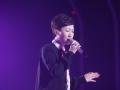 《中国好声音-第二季学员金曲》第十四期 汪峰组冠军之战:孟楠《Sav...