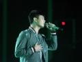 《中国好声音-第二季学员金曲》第十四期 汪峰组冠军之战:张恒远《青春》