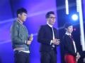 《中国好声音-第二季金曲联唱》20131001 第十四期全程