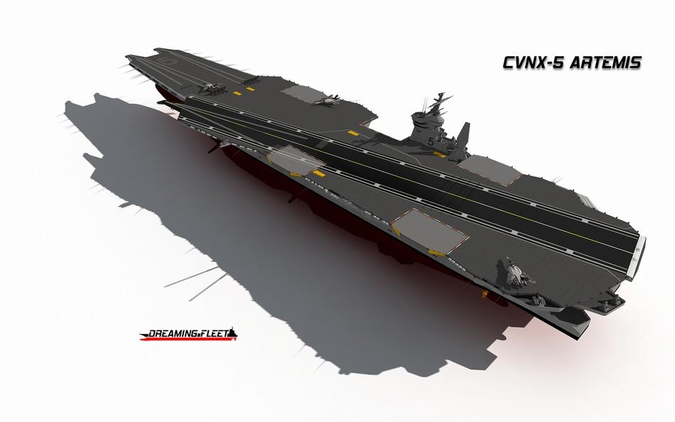 中国网友鼠标下呼未唻美国海军(组图)