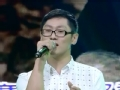 《k歌之王片花》单冲峰挑战极限高音 演唱阿信《火烧的寂寞》