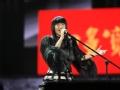 《中国好声音-第二季演唱会片花》歌唱祖国 孟楠《痒+领悟》