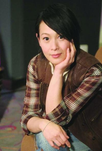 娱乐新闻滚动_搜狐资讯    昨天,刘若英在微博发声: