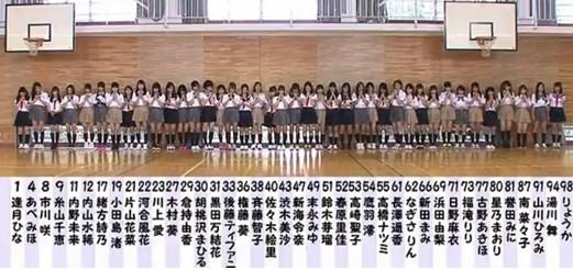 高级黑:日本底线无核桃露女生加菊花爆节目日记内裤2图片