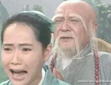 高级黑:日本底线无内裤心塞想哭的表情图片带字露菊花加核桃爆节目图片