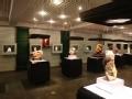 国石艺术馆