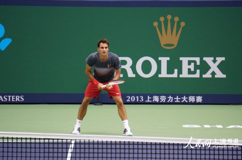 李娜网球比赛直播_上海网球大师赛_上海网球大师赛直播_淘宝助理