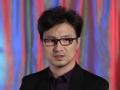 《k歌之王片花》国庆特辑:四位导师专访