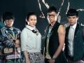 《中国好声音第二季片花》20131007 巅峰之战预告 冠军悬念即将揭晓(阿妹版)