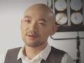 《中国好声音第二季片花》20131007 巅峰之战预告 冠军悬念即将揭晓(哈林版)