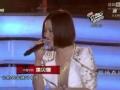 《中国好声音第二季片花》第十五期 年度盛典:十六强开场秀《龙的传人》